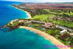 hawaii-urlaub-sheraton-maui-resort-travel
