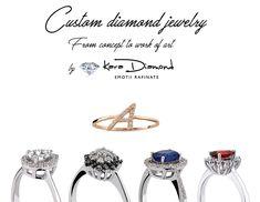#diamonds #jewellery #jewelry #custommade #tailor #instagood #beautiful #bucharest #fashion #privateshowroom #privateshopping #newconcept #exclusive #highclass #bracelet #tennisbracelet #tennis #earrings #enagagementring #weddingring #karadiamond #necklace #whitegold #gold #stylish #fashion #influencer #saphire #ruby #shinebright #2018 #trend #personalizat #rings #perfectrings #gold #gemstone #emotiirafinate #fashion #luxury #diamonds #whitediamonds #weedingrings #engaged Bucharest, Tennis, White Gold, Wedding Rings, Engagement Rings, Jewellery, Gemstones, Luxury, Stylish