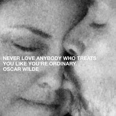 Oscar Wilde Quotes, Writer, Shakespeare, Writers, Authors