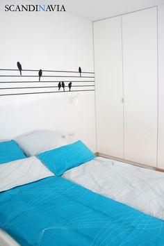 Scandinavia Apartment, Zakopane, Poland www.snowandfun.pl