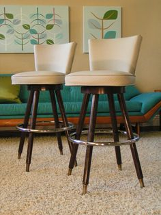orion black faux leather modern bar stool bar stools and counter