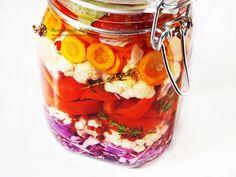 Vegetables, Food, Kitchen, Baking Center, Cooking, Kitchens, Hoods, Vegetable Recipes, Meals