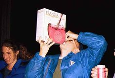 Don't Fear Boxed Wine: The Benefits Of Wine In A Box