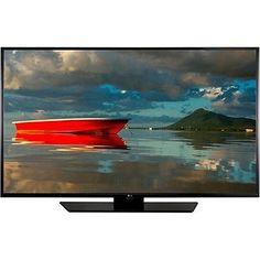 "LG 55LX341C 55""-Class 1080p 60Hz Full HD Commercial LED TV"