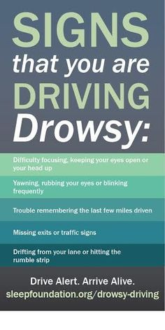 Do you know the signs that you are driving drowsy? Take the Pledge Against Drowsy Driving & Keep Your Family Safe Drive Safe Quotes, Driving Quotes, Safe Driving Tips, Driving Safety, Driving Test, Car Accident Injuries, Car Accident Lawyer, Accident Attorney, Car Fails
