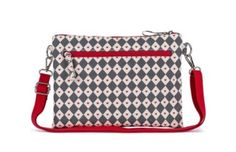 Tašky a textil ku kočíkom Textiles, Running, Pink, Bags, Fashion, Diamond, Handbags, Moda, Fashion Styles
