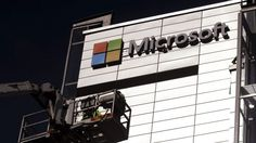 Microsoft announces biggest layoff in history, cutting 18,000 jobs | EUTimes