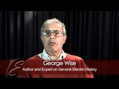 Early History of Steam Turbines - YouTube