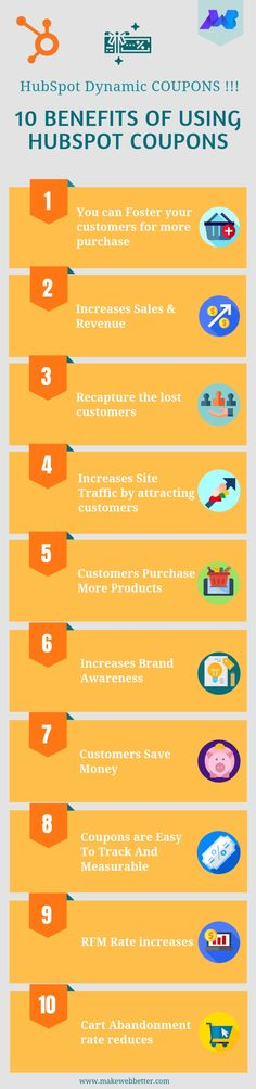 HubSpot CRM is a platform that allows sales teams to get started quickly without making much of a change in their existing workflow. Marketing Automation, Inbound Marketing, Email Marketing, How To Get Better, Increase Sales, How To Attract Customers, Online Sales, Integrity