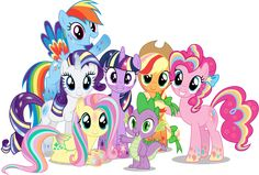 Résultat d'images pour my little pony saison 7 My Little Pony Rarity, My Little Pony Twilight, My Little Pony Poster, My Little Pony List, My Little Pony Comic, My Little Pony Drawing, My Little Pony Friendship, My Little Pony Fotos, Imagenes My Little Pony