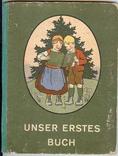 Illustration by Ernst Kutzer Fallout Vault, Homeschool, German, Boys, Illustration, Fictional Characters, Art, Kids, Deutsch