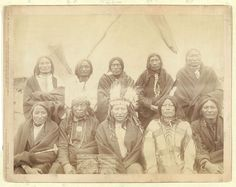 Indian_chiefs_who_counciled_with_General_Miles-2.jpg (755×600)