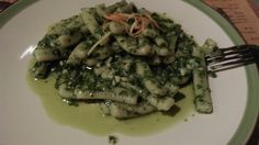 Orto - vegetarian and vegan restaurant