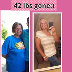 Open the door to a new you.  Do you know that you can drink Plexus Slim for two months risk free?  What if I guaranteed you that in two months you will lose weight or I will give you your money back !!  http://rickykeller16@yahoo.com Rickykeller16@yahoo.com 504-201-1195