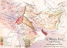 middle-east-6th-century.jpg (600×434)