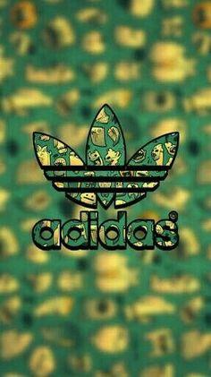 137 Best Adidas Images Adidas Nike Wallpaper Adidas