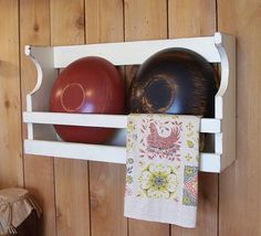 Primitive Plate Rack with 3 Drawers and Beadboard Back - Color Choice - FREE SHIPPING | PRIMITIVE FURNITURE | Pinterest | Plate racks Primitive plates and ... & Primitive Plate Rack with 3 Drawers and Beadboard Back - Color ...