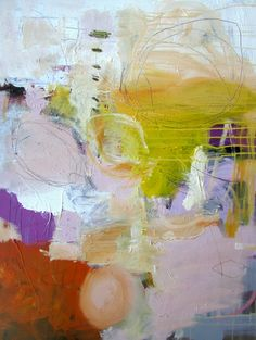 the you you can't see 30 x 40 canvas wendy mcwilliams