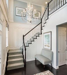 exceptional design of blue grey interior paint colors to image s22l