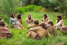teaching-in-the-saviors-way.jpg (450×300)