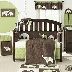 May - June 2011 Playgroup - Nursery ideas - The Mommy Playbook