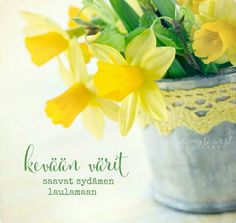 Mind Power, Happy Day, Wonderful Time, Spring Time, Wise Words, Feel Good, Poems, Place Card Holders, Easter