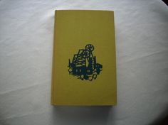142) Buch: So grün war mein Tal, Preis 5€