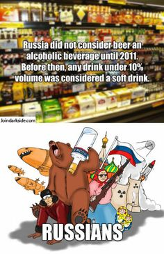 I wasn't sure this was true....but it is. The law went into effect in 2013. LOL