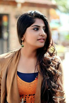 Beautiful Face Available in Islamabad Contact Now Mr. Beauty Full Girl, Cute Beauty, Beauty Women, South Indian Actress, Beautiful Indian Actress, Beautiful Actresses, Beautiful Gorgeous, Simply Beautiful, Beautiful People