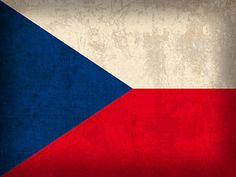 Distressed Flags Mixed Media - Czech Republic Flag Vintage Distressed Finish by Design Turnpike Czech Republic Flag, Retina Wallpaper, Flag Art, Flags Of The World, Framed Prints, Art Prints, Flag Design, Art Pages, Art For Sale