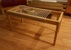 Finding Woodworking Patterns for All Your DIY Woodworking Projects - Easy Becker Diy Woodworking Furniture Repair, Wood Furniture, Furniture Design, Cool Woodworking Projects, Wood Projects, Restaurant Furniture, Diy Bench, Diy Patio, Handmade Furniture