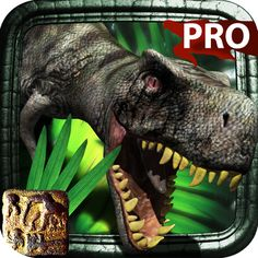 By using this Dinosaur Safari Pro Hack 2017 Cheat Codes Free for Android and iOS you will see that you will manage to bypass in-app purchases and gain some extra items without paying any money. That sounds great, but how to use this Dinosaur Safari Pro Hack? It's very simple to do so and you […]