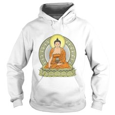 BUDDHA COLOR, Order HERE ==> https://www.sunfrog.com/Fitness/124236346-697180279.html?47759, Please tag & share with your friends who would love it, #renegadelife #jeepsafari #birthdaygifts