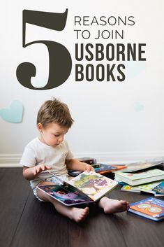 Thinking about joining Usborne Books & More? Check out these 5 reasons to become a member today! Have you heard of this thing called Usborne Books & More? If you have kiddos, chances are you've come across the name at least once in the last few years. Learning Shapes, Kids Learning, Parenting Books, Parenting Styles, Parenting Tips, Grammar Lessons, Baby Play, Toddler Preschool, Guide Book