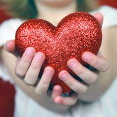 – La passione del cuore è di tale natura che nessuno la conosce bene, se non chi l'ha provata.  Cit. Libretto dell'eterna sapienza, Enrico Suso