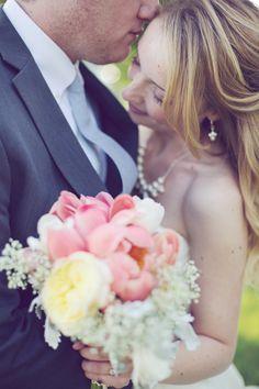 soft delicate couple photography weddings engagement new photographer, #nashville, #gettingmarriednashville, photos by @amynicolephotography