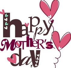 Happy Mothers Day SMS Messages Greetings 2015   http://www.blacklistedworld.com/happy-mothers-day-sms-messages-greetings-2015/