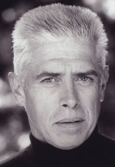 † Nigel Terry (69) 30-04-2015 Engelse acteur.