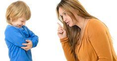 Saviez-vous qu'un adulte répète une demande en moyenne de trois à cinq fois à son enfant? Et vous, combien de fois répétez-vous? Trop sans doute!