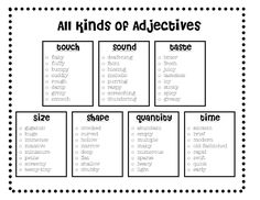 Below are 2 links to help you with rhyming. All you have to do is put in the word you'd like to find rhymes for and it will do the hard work for you!!! Have FUN!