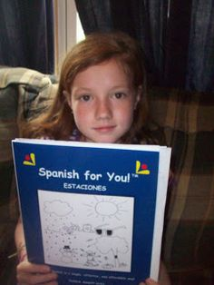98 Best Reviews Spanish Curriculum Images Grade 3 Teaching