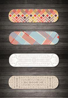 73 best skateboard designs images skateboard design skate decks rh pinterest com