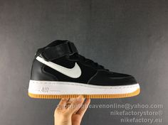 e8431388482a82 22 Best Nike Air Force 1 images   Air max, Nike air max, Nike kids