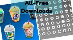 the flow audiobook dan bacon free download