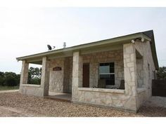7 photos for Hill Country Views Celtic Cottage w/ Hot Tub