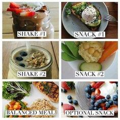 Mi vida  . . . #lifestyle #healthyliving #lifestyle #mylife #soeasy #food #whatieat #mywayofliving #fitlife #fitjourney #everyday #forever