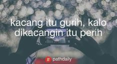 Sakit tau Rude Quotes, Epic Quotes, People Quotes, Quotations, Qoutes, Path Quotes, Quotes Lucu, Quotes Indonesia, Heart Quotes