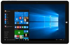 CHUWI 10.8 inch Hi10 Plus Tablet Windows10 + Android 5.1 Dual OS Intel Quad Core  #love #sale #onlineshopping #live #family #gifts #entertainment #ecommerce #shopping #online