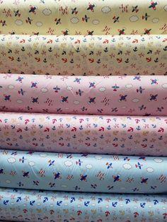 Cotton Twill Fabric, Alexander Mcqueen Scarf, Bed Pillows, Fabrics, Pillows, Tejidos, Cloths, Fabric, Textiles