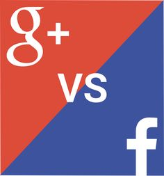 What are the differences? If you are new to Google+, find out about Communities here.